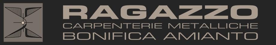 Carpenterie Ragazzo - Costruzioni Metalliche