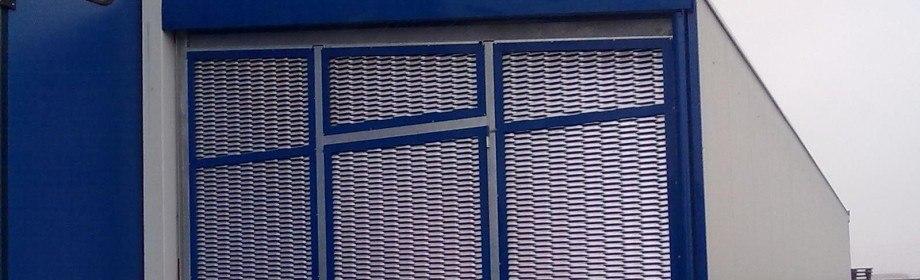 Box prefabbricati Acqui Terme, Alessandria