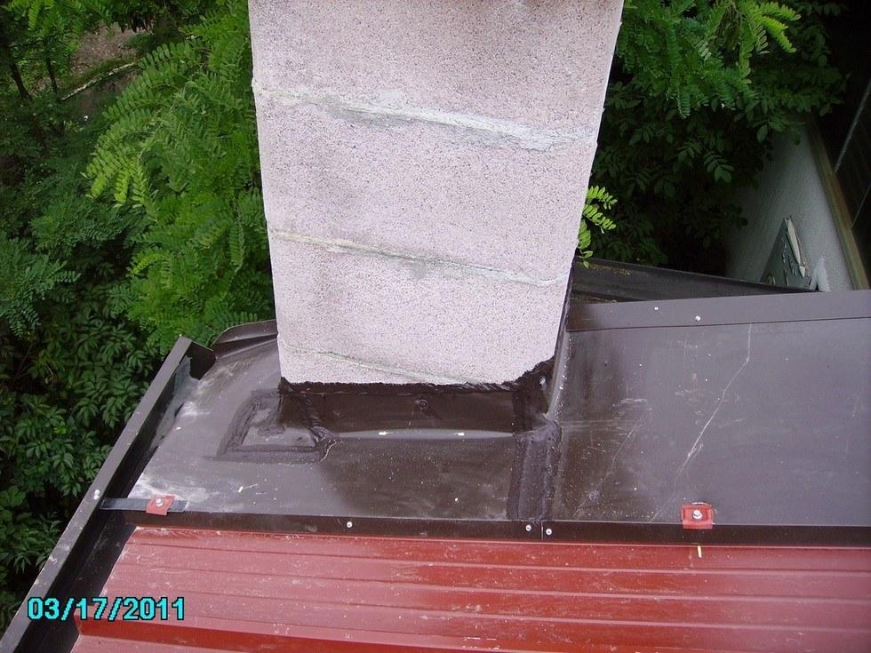Realizzazione tetti zona Acqui Terme, Piemonte