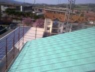 Tetti e rimozione amianto - Acqui Terme