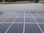 installazione coperture fotovoltaiche