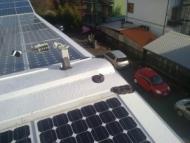 Coperture fotovoltaiche Acqui Terme