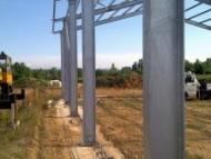 capannoni-agricoli-acciaio